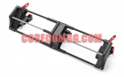 Peg-Perego - ADAPTER Book For Two - double Pr.Viaggio Sl - адаптор за Бук Фор Ту двоен