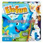 Hasbro - B77144980 Игра Games Elefun & Friends