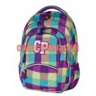 Cool Pack  - Раница College  – 481- Purple Pastel