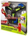 Spin Master - AIR HOGS 360 Hover Blade