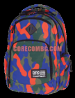 Cool Pack - Break Camouflage Раница A339 Tangerine