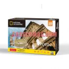 Cubic Fun - National Geographic The Colosseum 131ч.