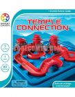 SmartGames - Игра TAMPLE CONNECTION